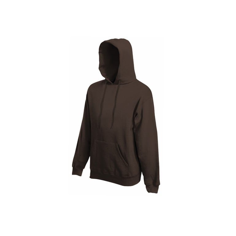 Bluza Premium Hooded