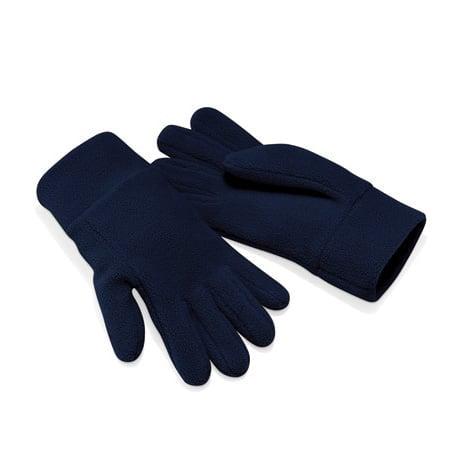 Rękawiczki Alpine Suprafleece™