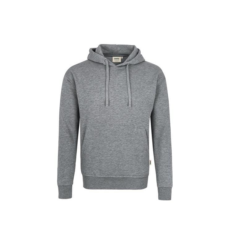 Bluza Premium z kapturem 601