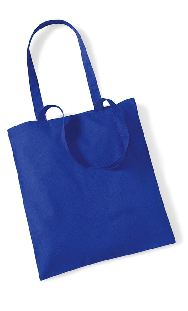 Promo Bag for Life