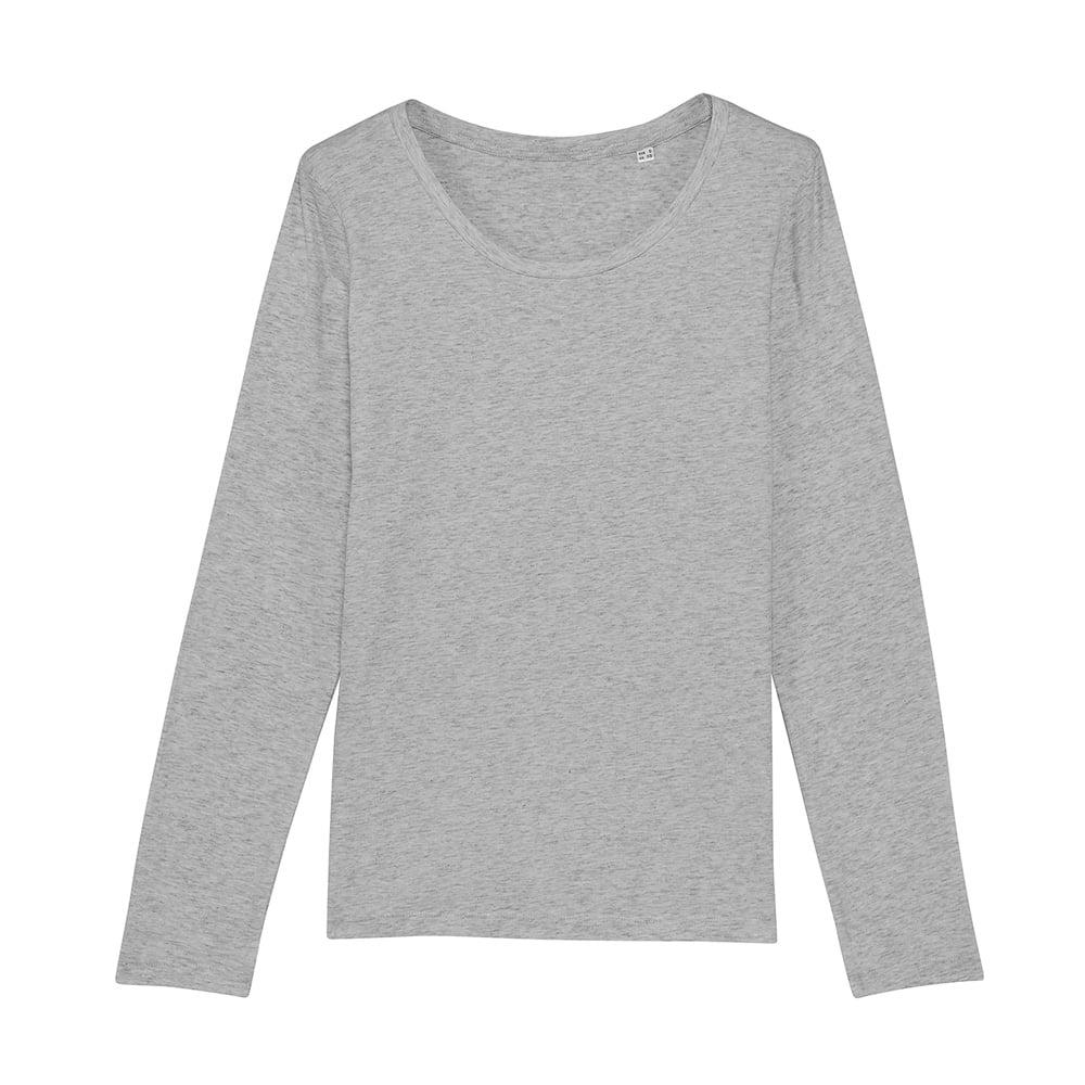Damski T-shirt Stella Singer