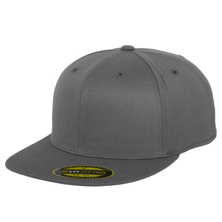 Czapka Fullcap 210 Fitted