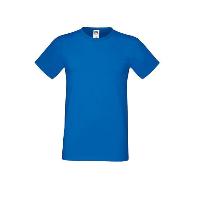 Męska koszulka Sofspun® Zoom