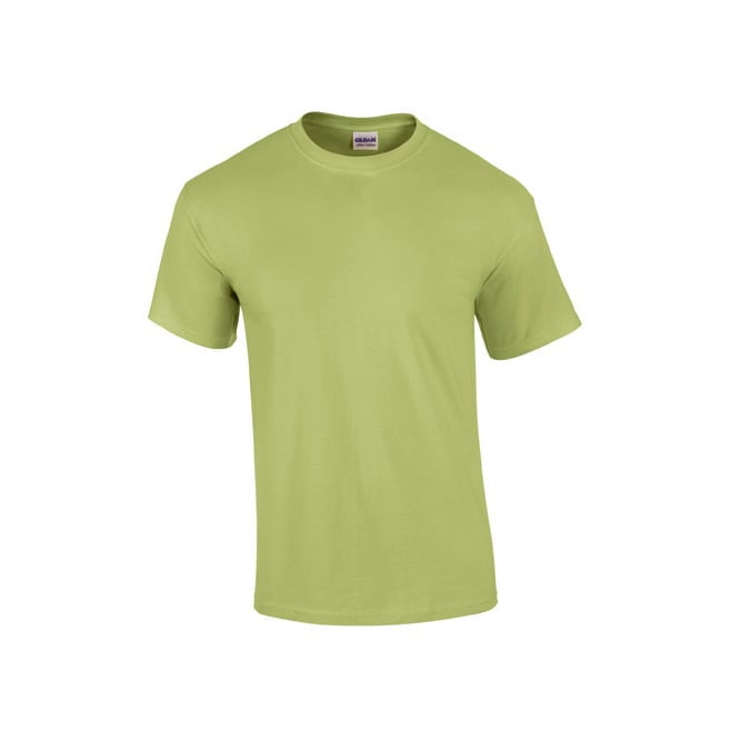 Męski T-Shirt Ultra Cotton™