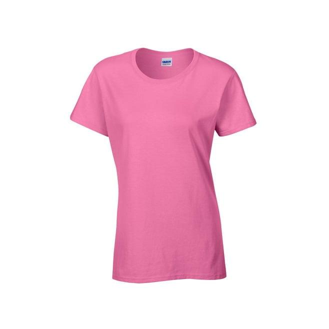 Damska koszulka Heavy Cotton™