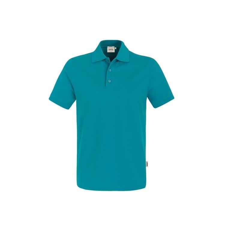 Męska koszulka polo Premium PIMA 801