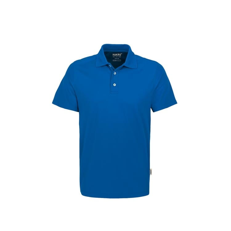 Męska koszulka polo COOLMAX® 806