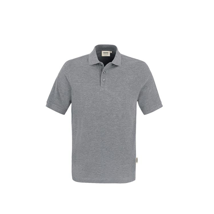 Classic Polo Shirt 810
