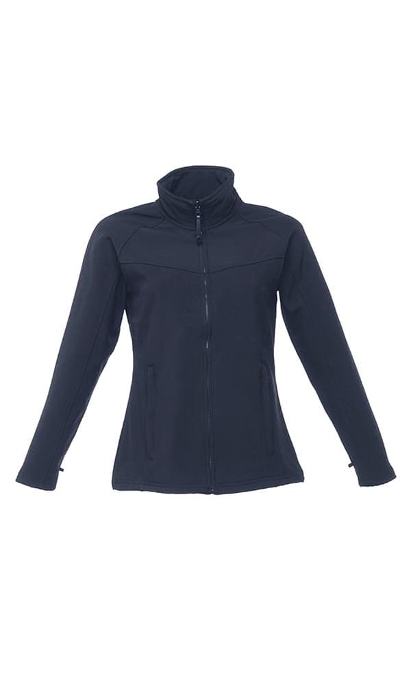 Women´s Uproar Softshell Jacket