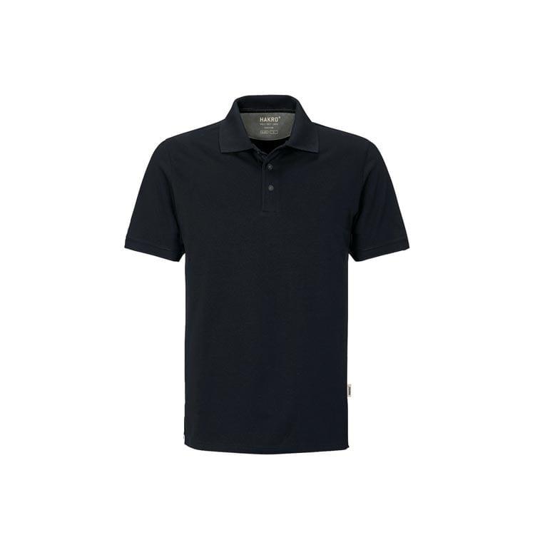 Cotton Tec Polo Shirt 814