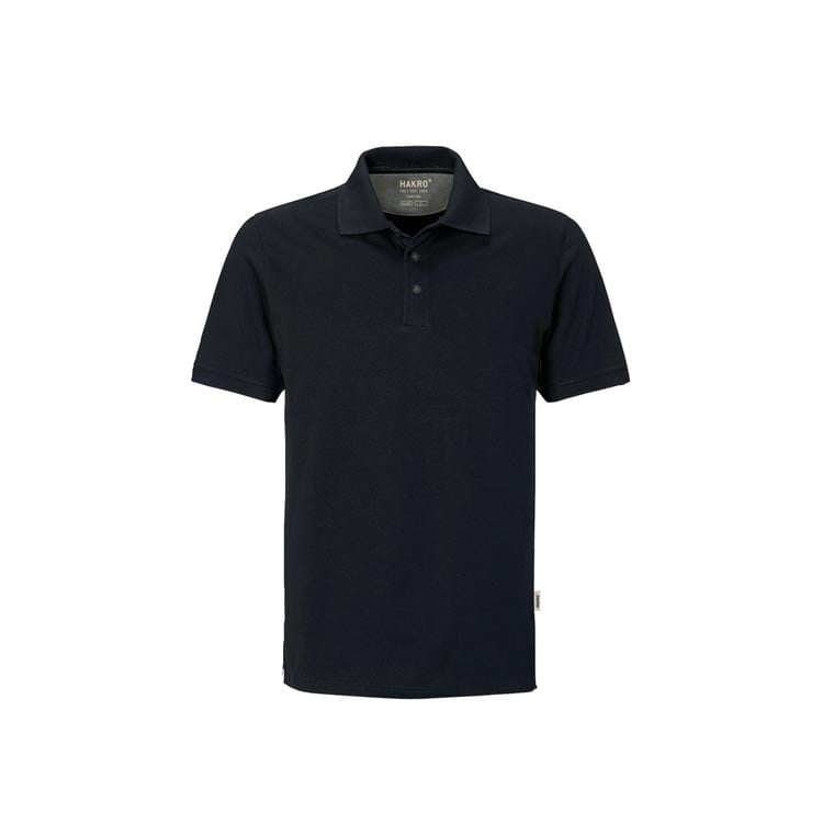 Męska koszulka polo Cotton Tec 814