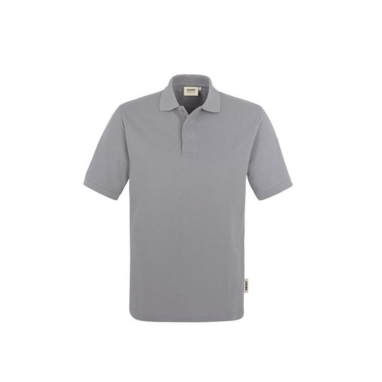 Koszulka polo Performance HACCP 819