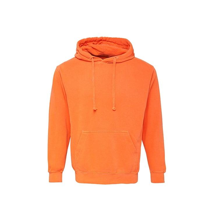 Męska bluza Hooded CC