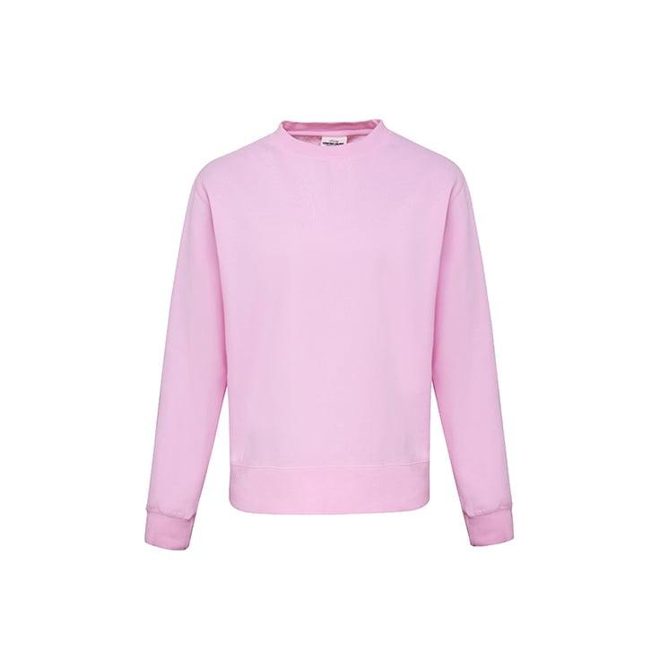 Damska bluza Comfort Colors 1596