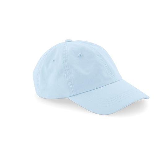 Niskoprofilowa czapka Dad Hat B653