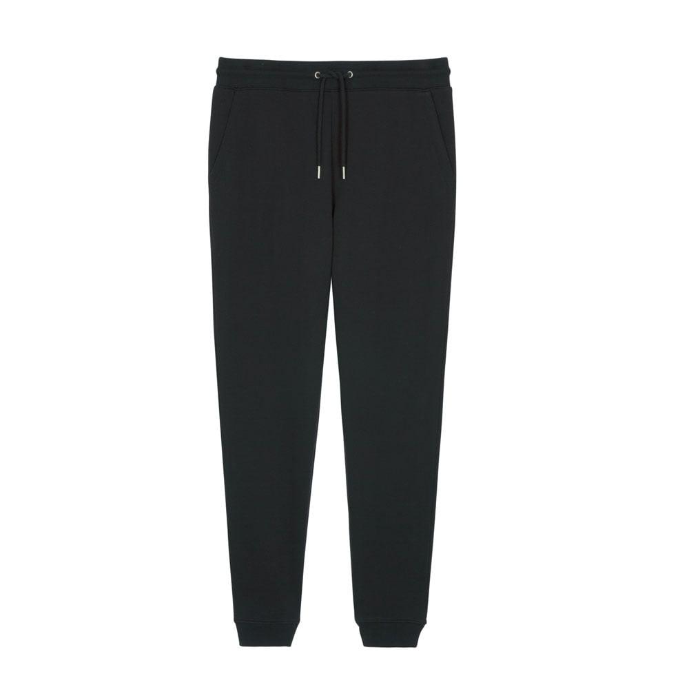 Spodnie - Spodnie unisex Mover - STBM569 - Black - RAVEN - koszulki reklamowe z nadrukiem, odzież reklamowa i gastronomiczna