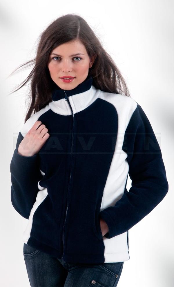 PB 030 Bluza Polarowa