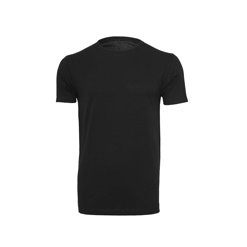 Męska koszulka Light