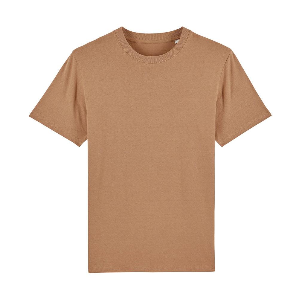 Męski T-shirt Stanley Sparker