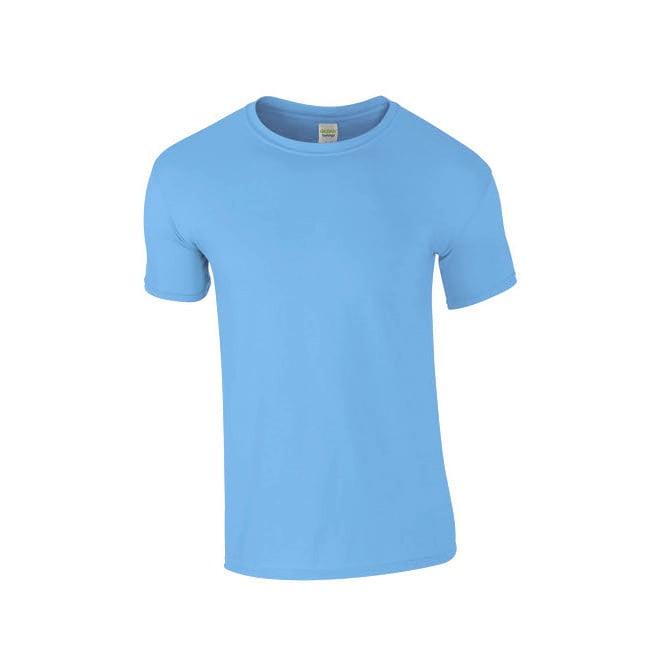 Męska koszulka Softstyle®