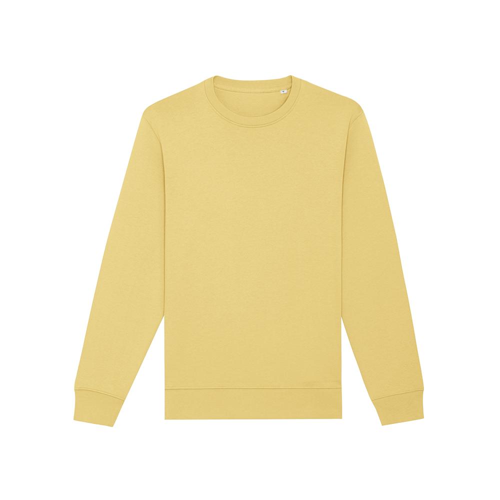 Bluzy - Bluza Unisex Changer - STSU823 - Jojoba - RAVEN - koszulki reklamowe z nadrukiem, odzież reklamowa i gastronomiczna