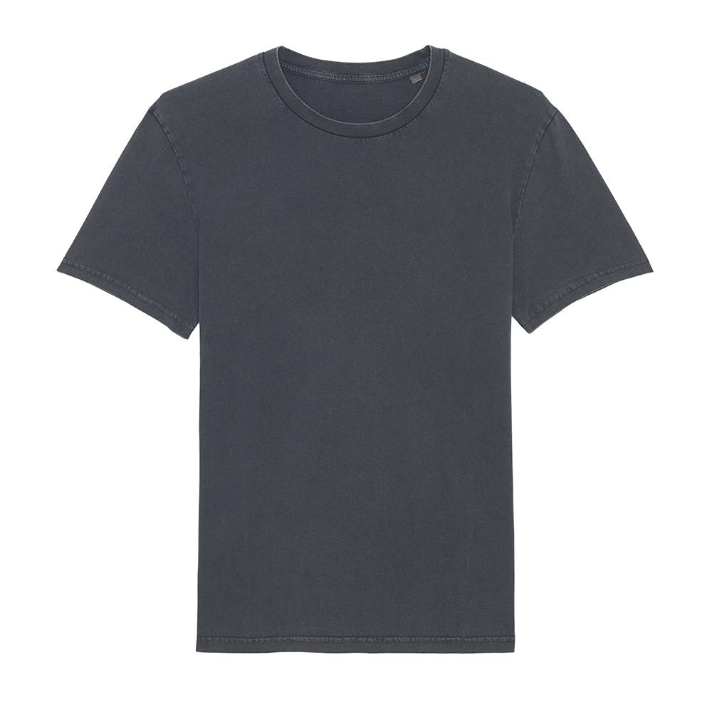 Koszulki T-Shirt - T-shirt Creator Vintage - STTU831 - RAVEN - koszulki reklamowe z nadrukiem, odzież reklamowa i gastronomiczna