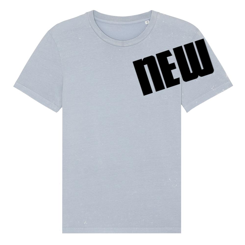 T-shirt Creator Vintage