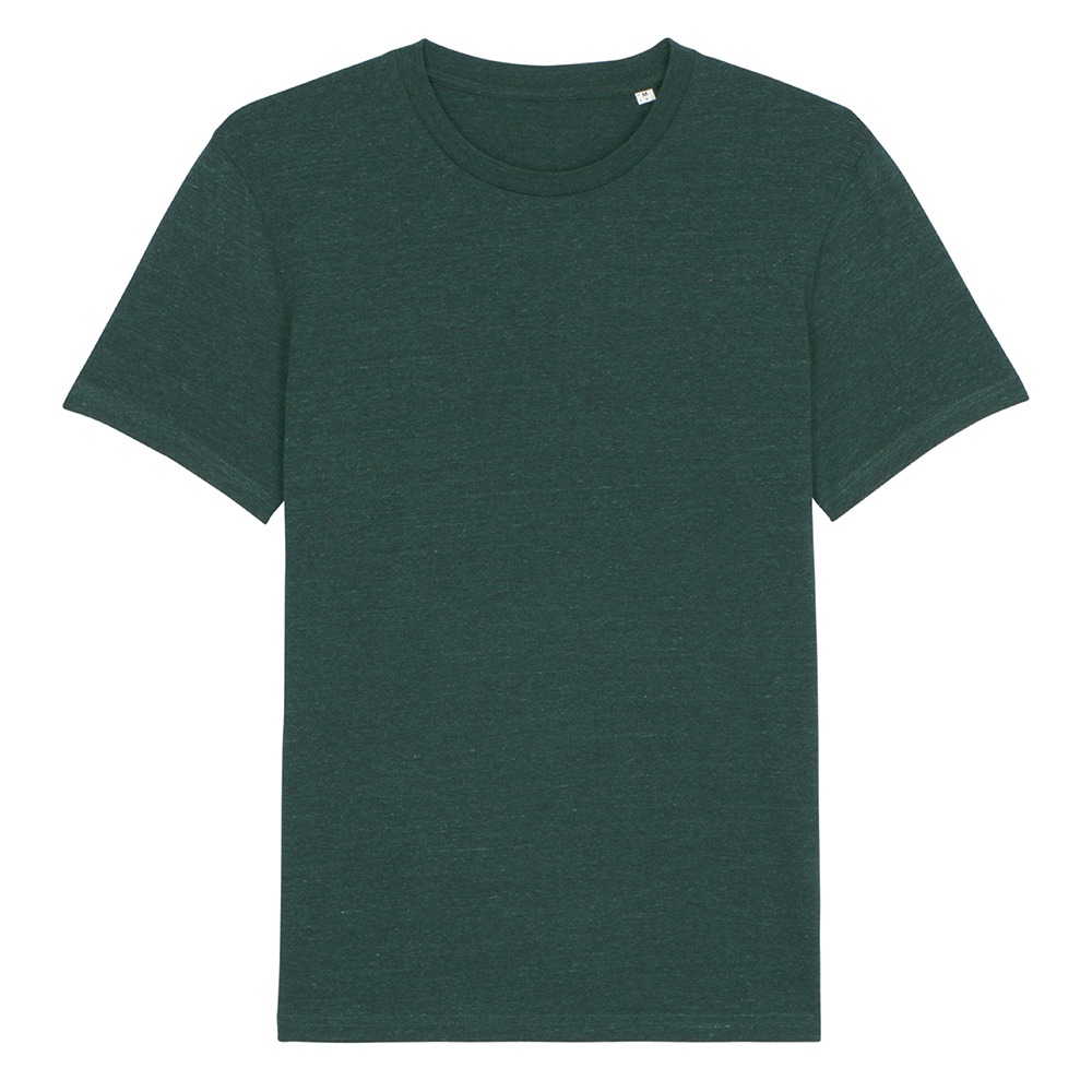 Koszulki T-Shirt - T-shirt unisex Creator - STTU755 - RAVEN - koszulki reklamowe z nadrukiem, odzież reklamowa i gastronomiczna