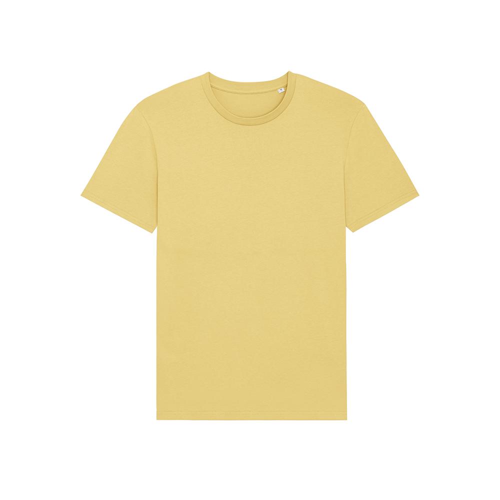 Koszulki T-Shirt - T-shirt unisex Creator - STTU755 - Jojoba - RAVEN - koszulki reklamowe z nadrukiem, odzież reklamowa i gastronomiczna