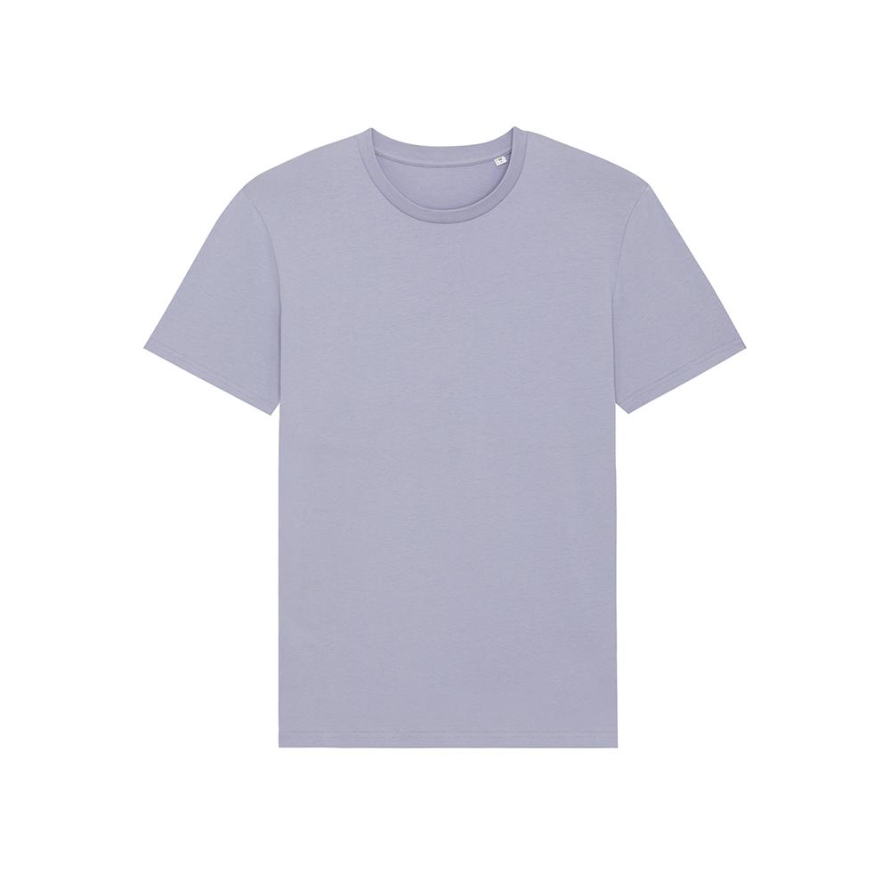 Koszulki T-Shirt - T-shirt unisex Creator - STTU755 - Lavender - RAVEN - koszulki reklamowe z nadrukiem, odzież reklamowa i gastronomiczna