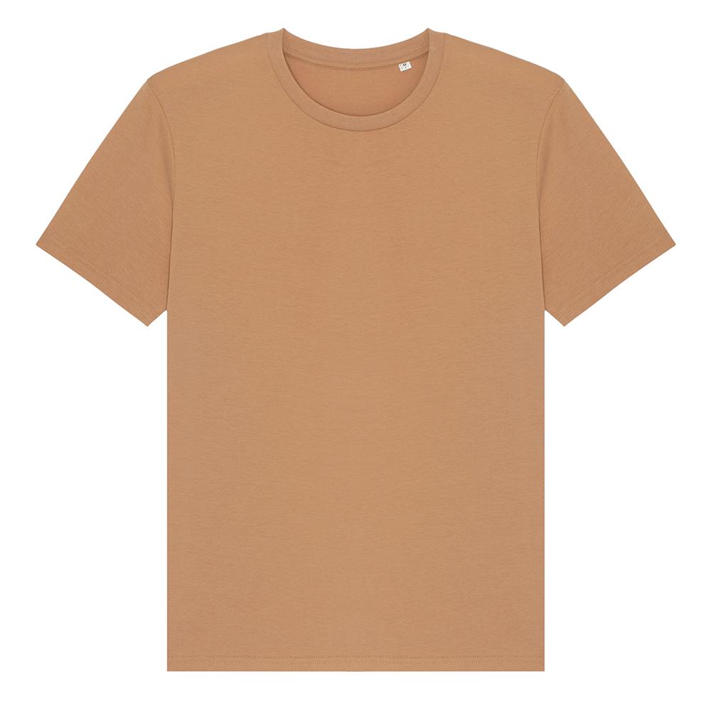 Koszulki T-Shirt - T-shirt unisex Creator - STTU755 - Mushroom - RAVEN - koszulki reklamowe z nadrukiem, odzież reklamowa i gastronomiczna