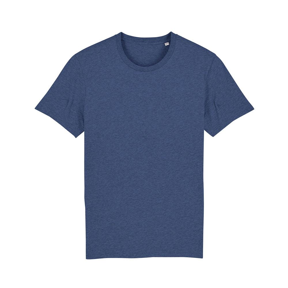 Koszulki T-Shirt - T-shirt unisex Creator - STTU755 - Dark Heather Indigo - RAVEN - koszulki reklamowe z nadrukiem, odzież reklamowa i gastronomiczna