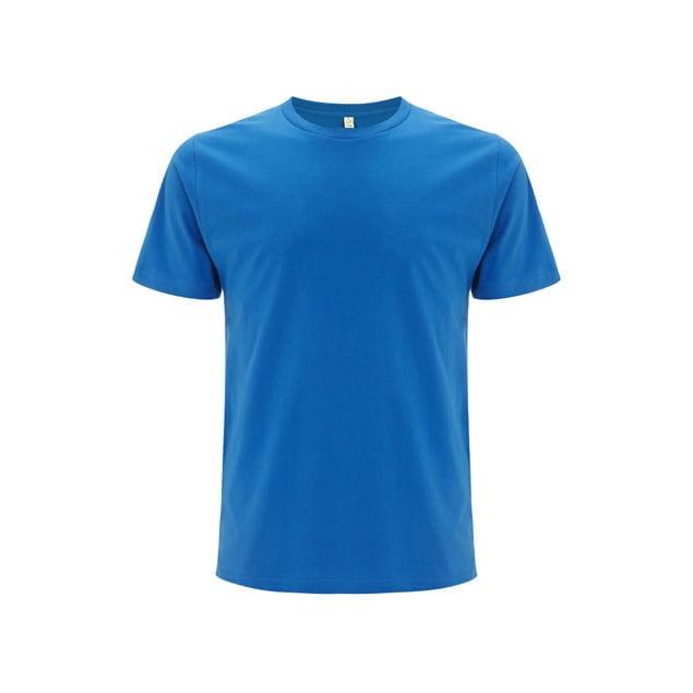 T-shirt Unisex Klasyczny EP01