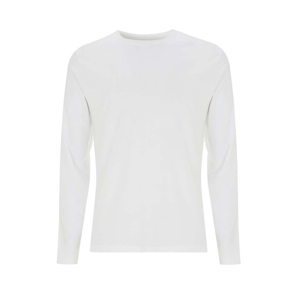 T-shirt Unisex Longsleeve EP01L