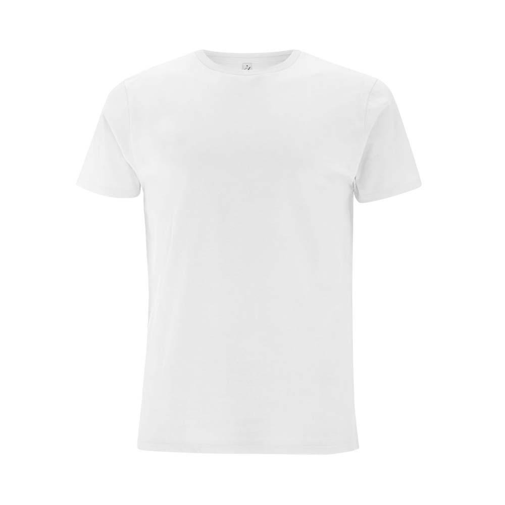 Męski T-shirt EP10