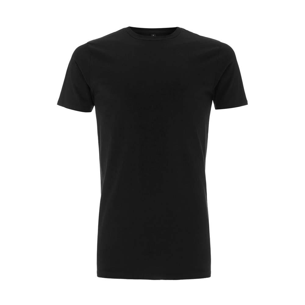 Męski Długi T-shirt EP13