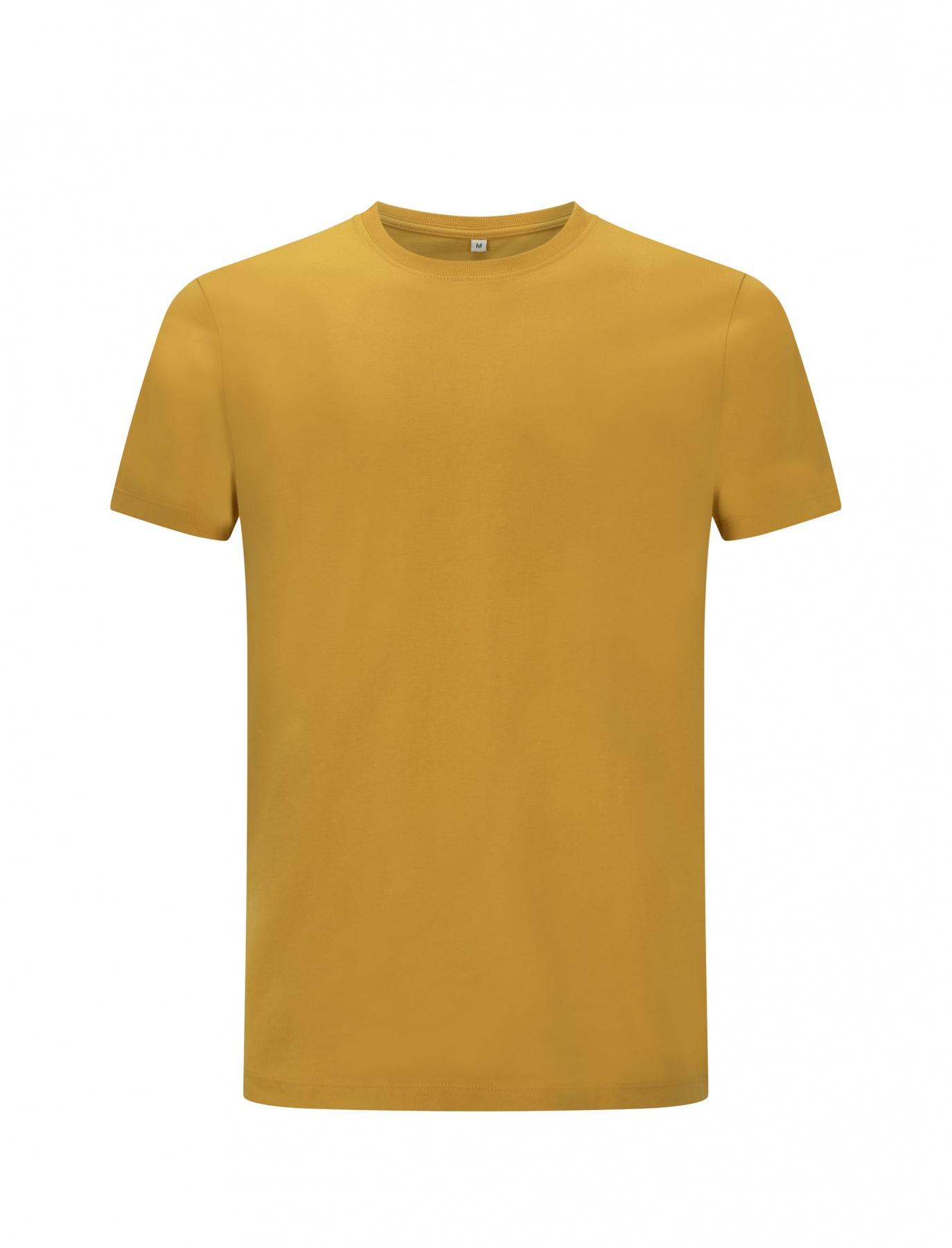 T-shirt Unisex Jersey EP18