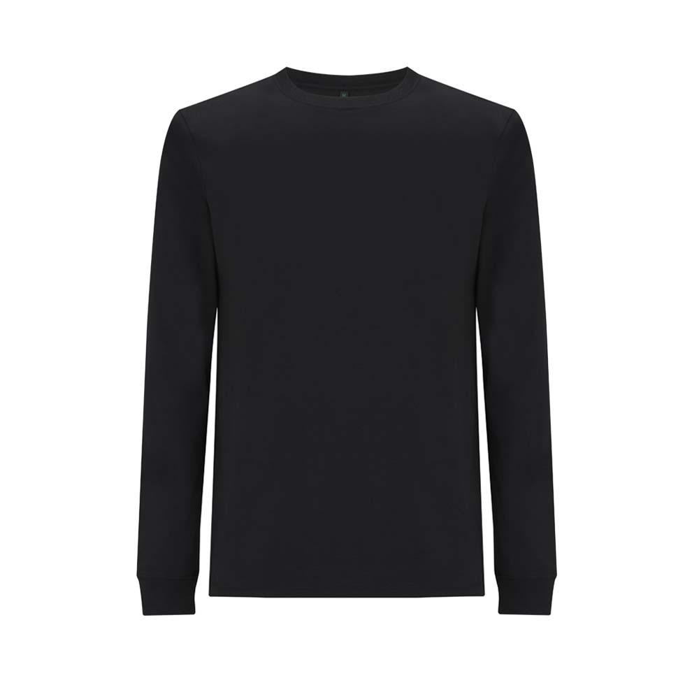 T-shirt Unisex Jersey Longsleeve EP18L