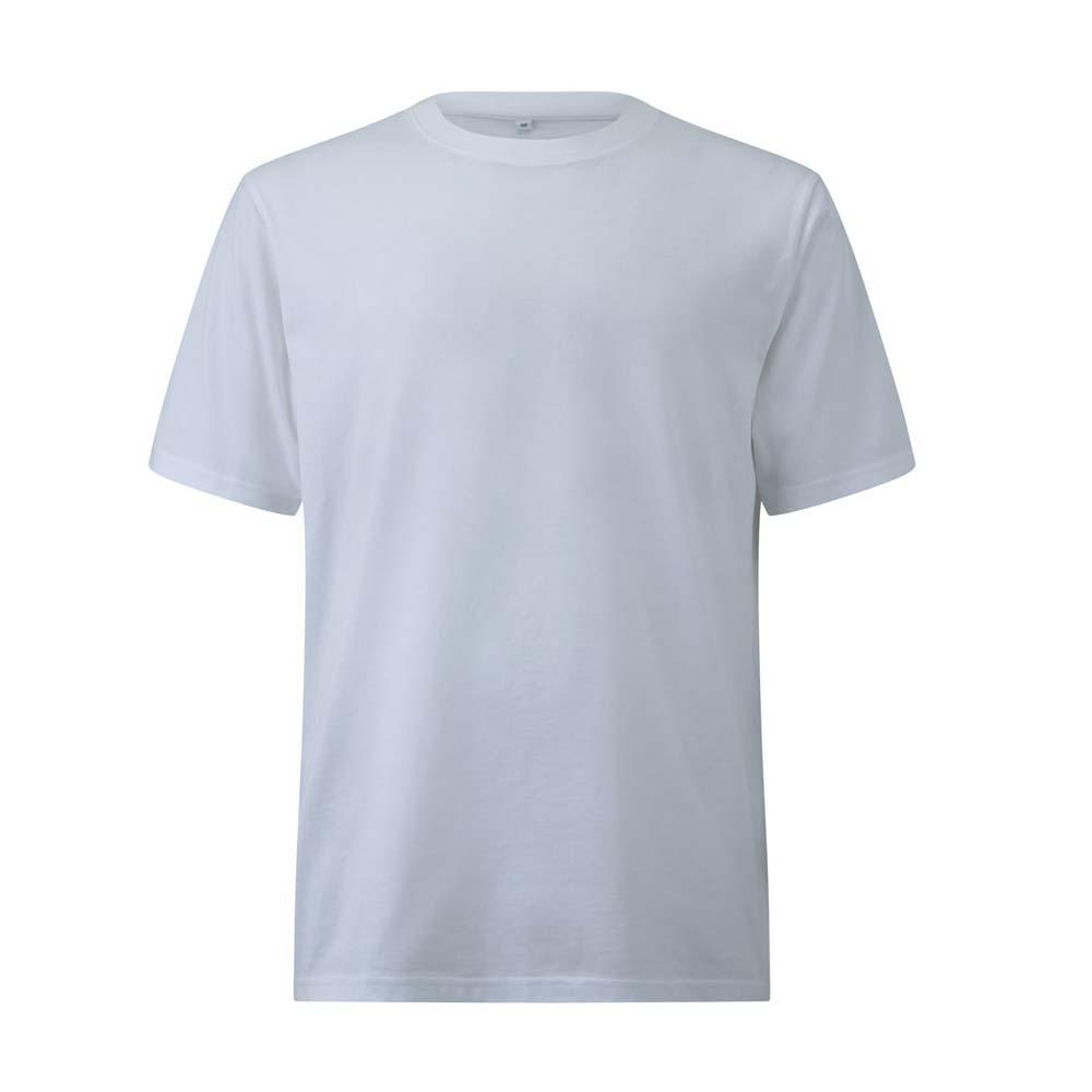 T-shirt Unisex Oversized Jersey EP19