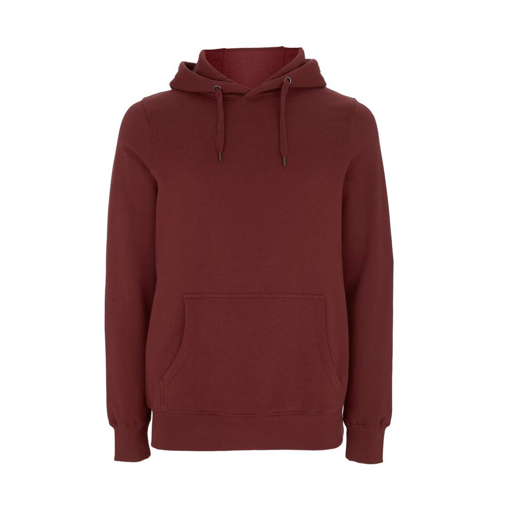 Bluza Unisex Pullover Hoody EP51P