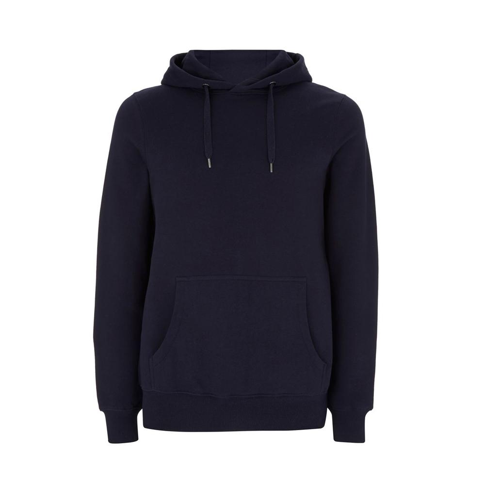 Bluzy - Bluza Unisex Pullover Hoody EP51P - NA - Navy - RAVEN - koszulki reklamowe z nadrukiem, odzież reklamowa i gastronomiczna