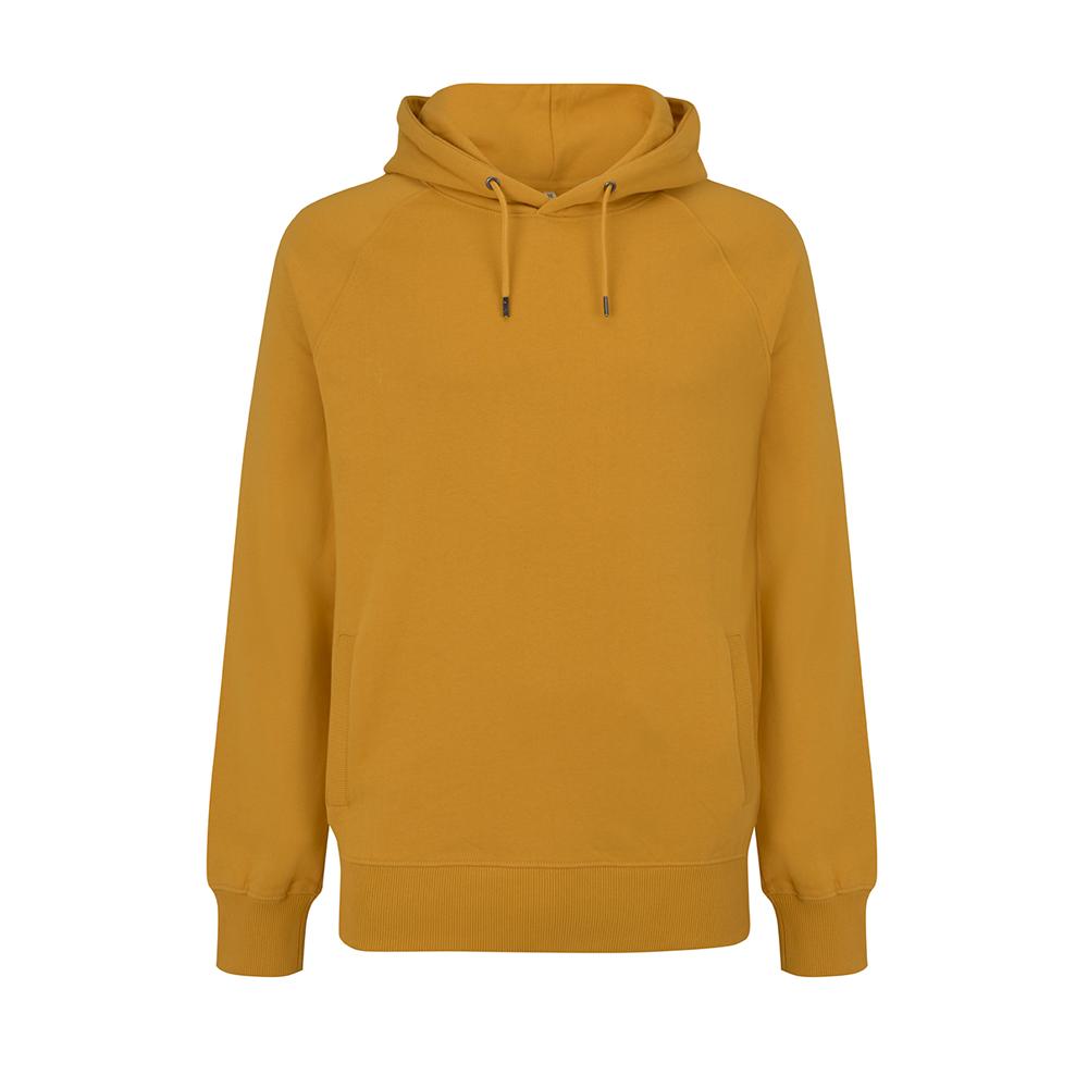 Bluzy - Bluza Unisex Raglan Pullover Hoody EP61P - MA - Mango - RAVEN - koszulki reklamowe z nadrukiem, odzież reklamowa i gastronomiczna
