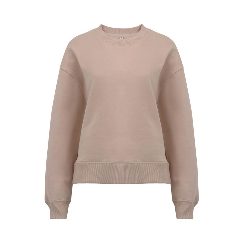 Damska Bluza Dropped Shoulder Sweatshirt EP64