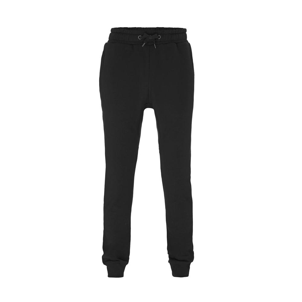 Spodnie joggers unisex EP68J