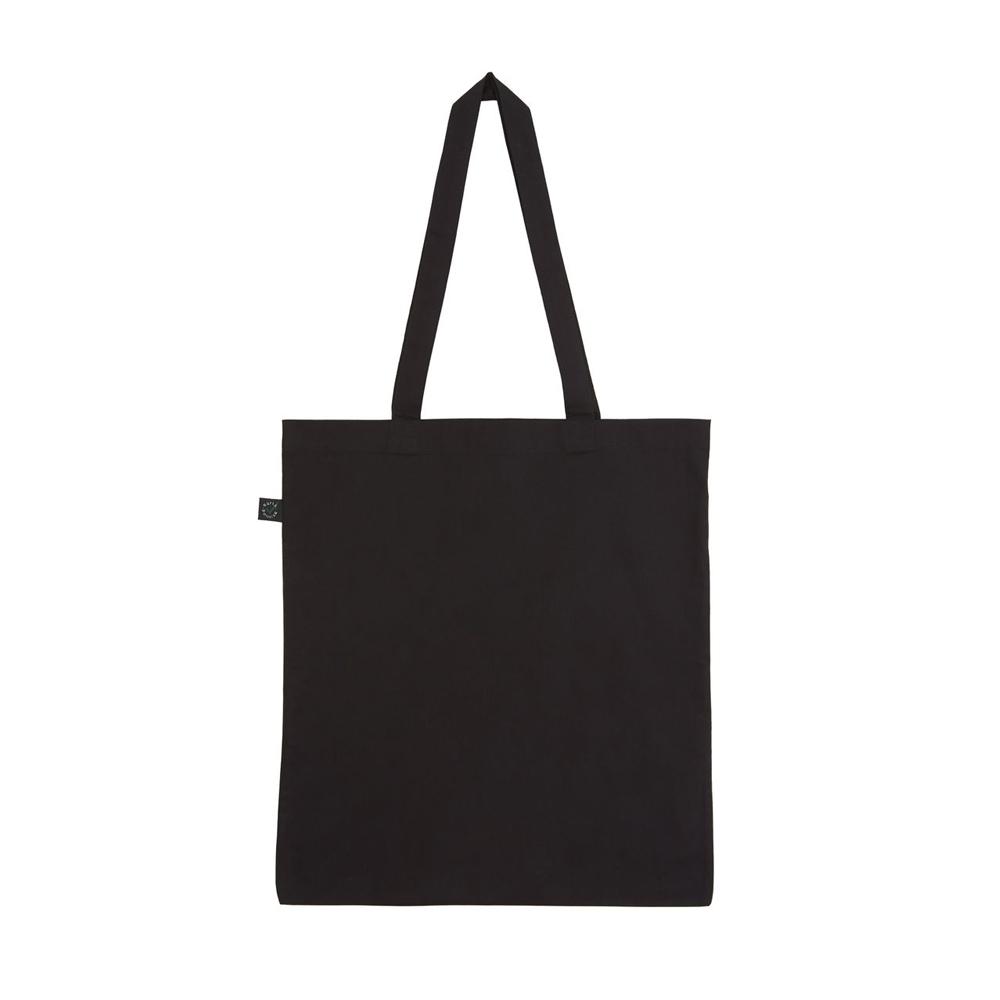 Klasyczna torba shopper tote bag EP70