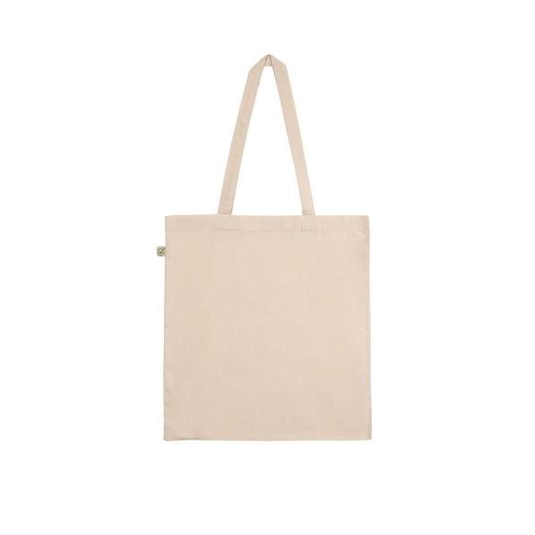 Klasyczna torba zakupowa