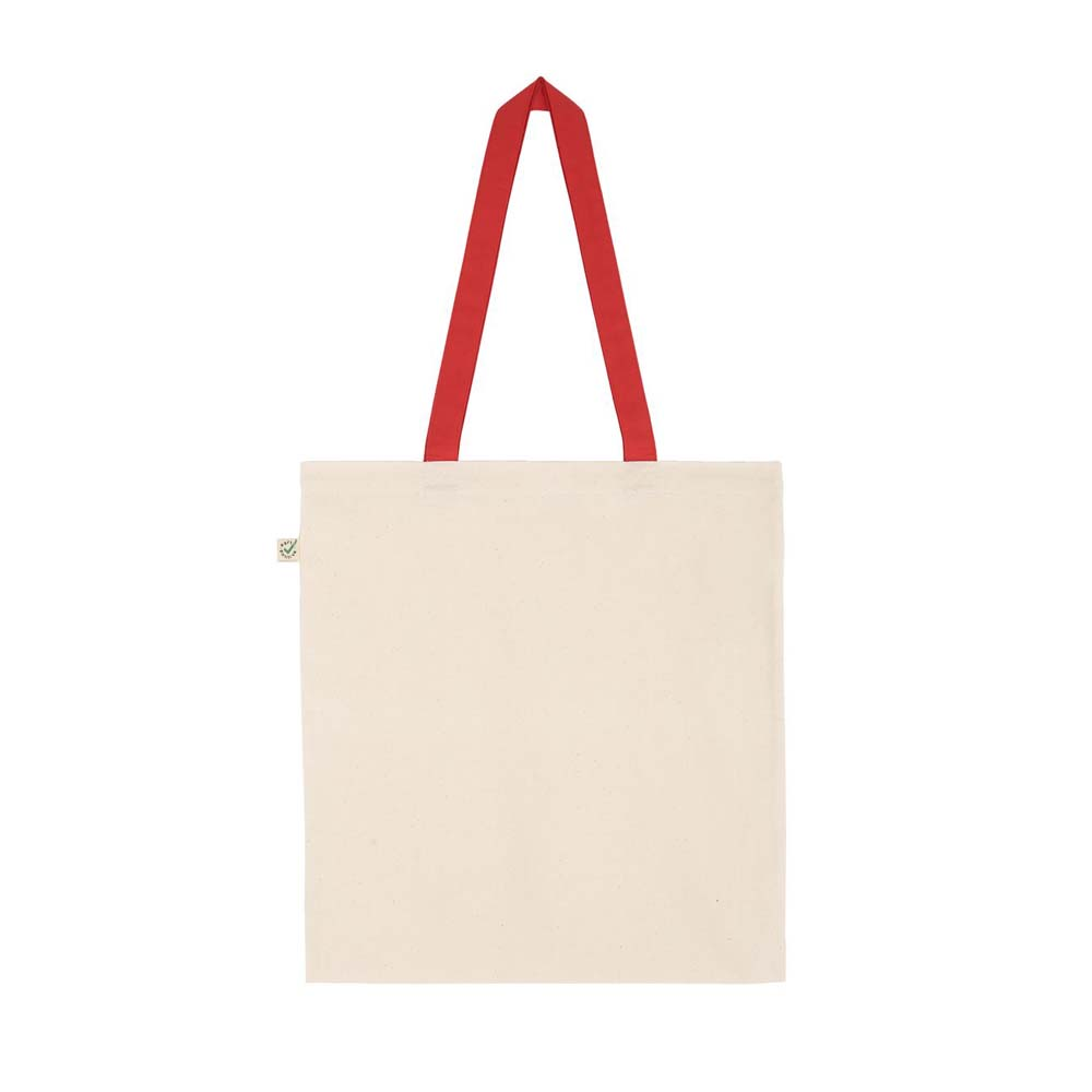 Torba shopper tote bag EP71