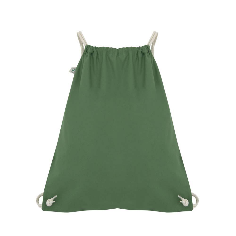 Torby i plecaki - Worek Drawstring bag EP76 - LF - Leaf Green - RAVEN - koszulki reklamowe z nadrukiem, odzież reklamowa i gastronomiczna