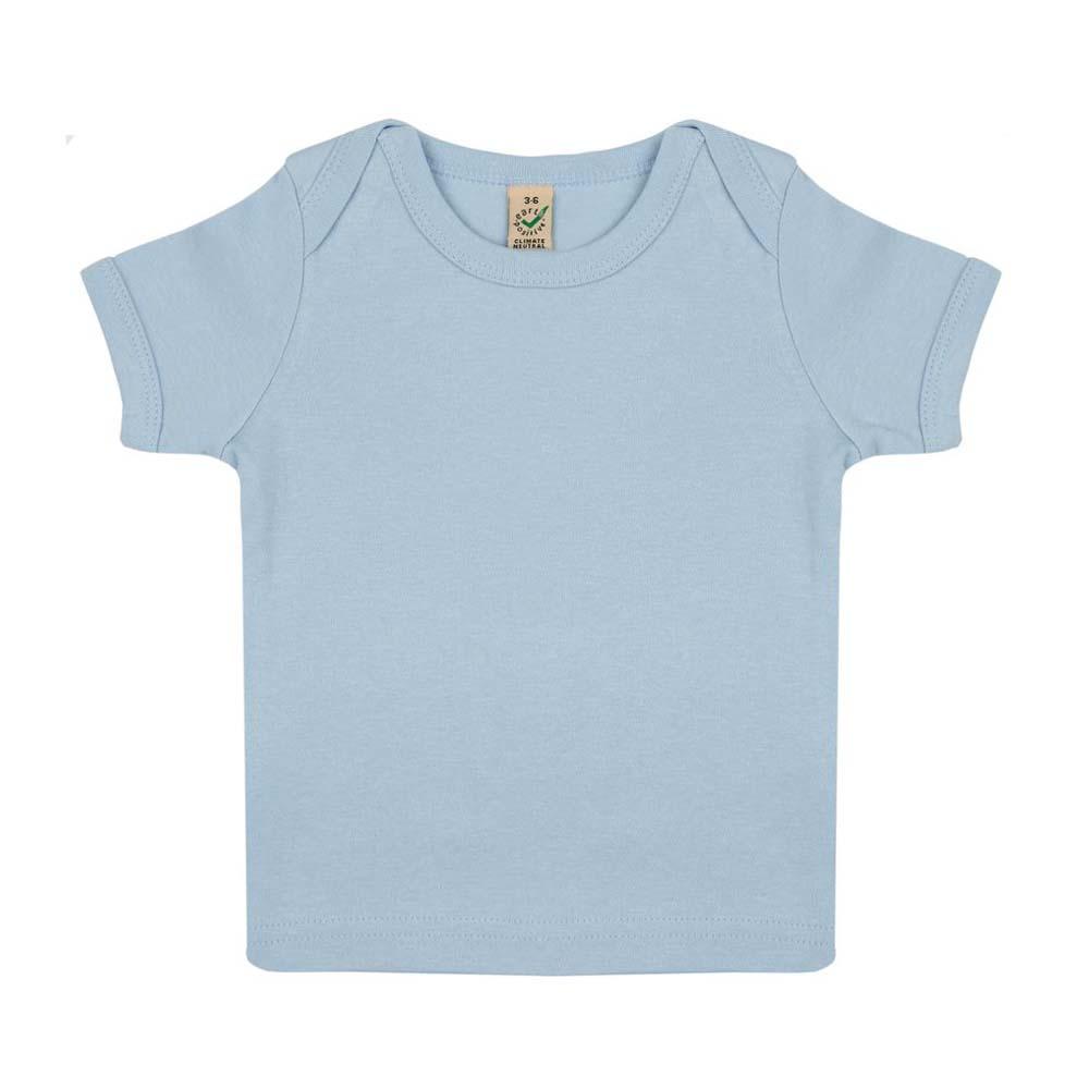 Koszulka dziecięca Baby Lap T-shirt EPB01