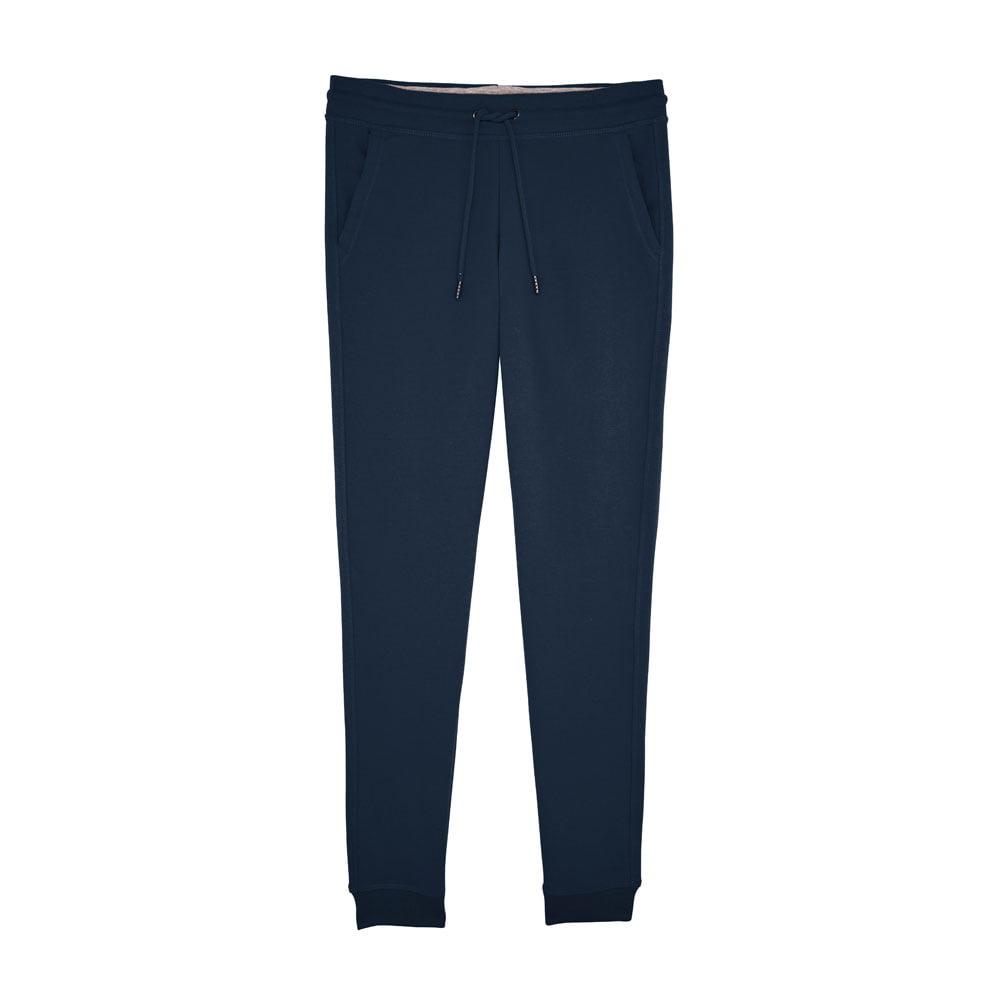 Damskie Spodnie Stella Traces